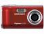 Samsung Digimax A403