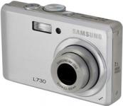 Samsung L730