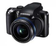 Samsung HZ50W