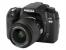 Samsung GX-10 SLR