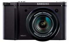 Samsung NV5