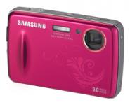 Samsung PL10