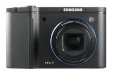 Samsung NV11