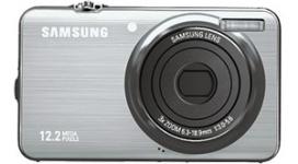 Samsung TL100