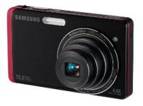 Samsung ST500