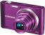 Samsung ST200