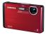 Samsung ST1000