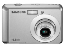 Samsung SL30