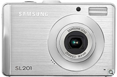 Samsung SL201