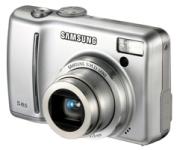 Samsung S85