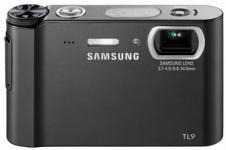 Samsung TL9