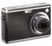 Sanyo Digital Camera Memory