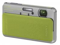 Sony Cyber-shot DSC-TX20/B