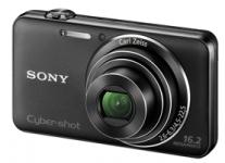 Sony Cyber-shot DSC-WX50/L
