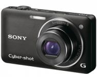 Sony Cyber-shot DSC-WX5/B