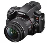 Sony SLTA37Y