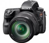 Sony SLTA37M