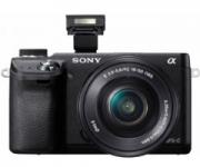 Sony NEX6YB