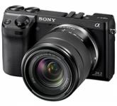Sony NEX7KB