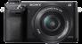 Sony NEX6B