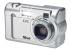 Trust 970Z Powerc@m Optical Zoom