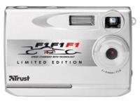 Trust 740C Powerc@m Zoom