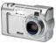 Trust 910Z Powerc@m Optical Zoom
