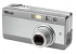 Trust 1220S Powerc@m Optical Zoom