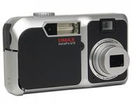 Umax AstraPix 670
