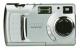 Umax AstraPix 490