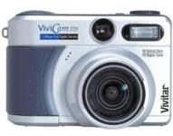 Vivitar ViviCam 3735