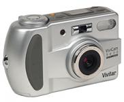 Vivitar ViviCam 3630