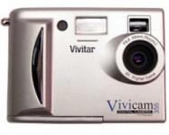 Vivitar ViviCam 355