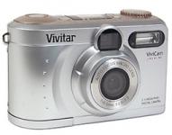 Vivitar ViviCam 3615