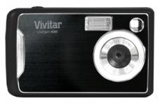 Vivitar ViviCam 4090
