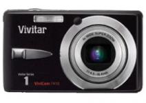 Vivitar ViviCam 7410