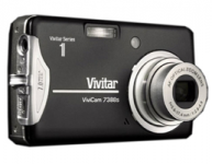 Vivitar ViviCam 7388s