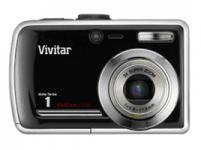 Vivitar ViviCam 7330