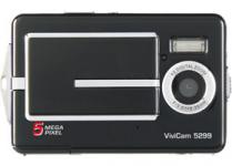 Vivitar ViviCam 5299