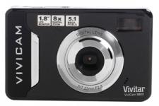 Vivitar ViviCam 5022