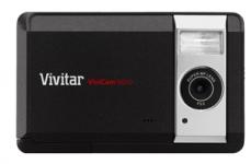 Vivitar ViviCam 5010