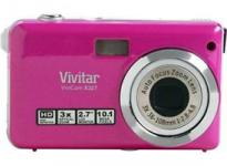 Vivitar ViviCam X327