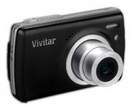 Vivitar ViviCam T532