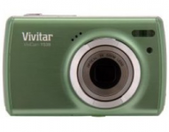 Vivitar ViviCam T539