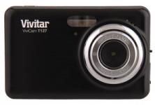 Vivitar ViviCam T127