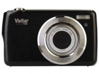 Vivitar ViviCam F529