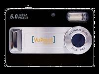 VuPoint DC-ST531T-VP