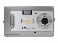 VuPoint DC-C535-VP