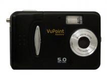 VuPoint DC-C528C-VP