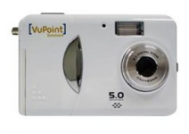 VuPoint DC-C517-VP